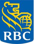 rbc small