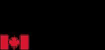 Parks_Canada_logo 100