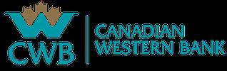 cwb_canadian_western_bank_logo